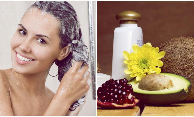 Los 6 mejores shampoos para hacer crecer tu melena