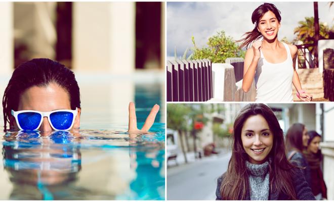 10 hábitos que debes aprender a los 20 para ser una mujer exitosa
