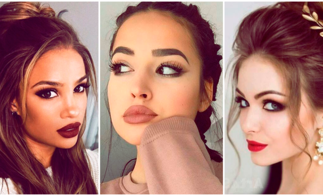 DIY Crea tu propio tono de lipstick en menos de una hora