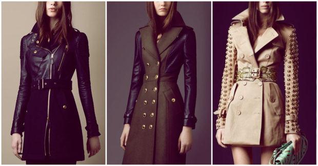 abrigo creativo