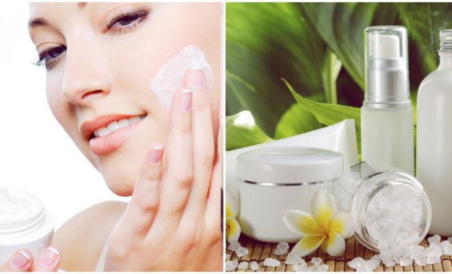 Ingredientes que debes evitar a toda costa en tus productos de belleza