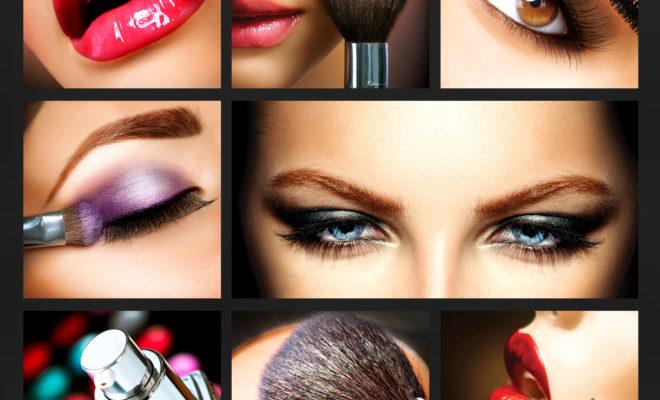 10 herramientas indispensables para tu maquillaje, ¡aunque no sepas de makeup!