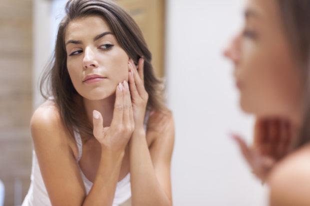 tu piel necesita un detox