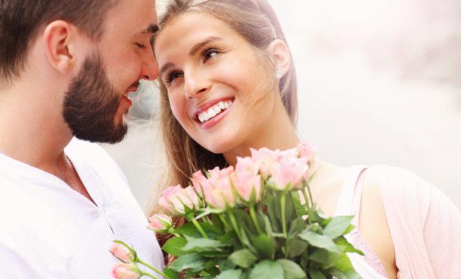 ¿Enamorada? ¡Evita estas conductas dañinas en tu relación!