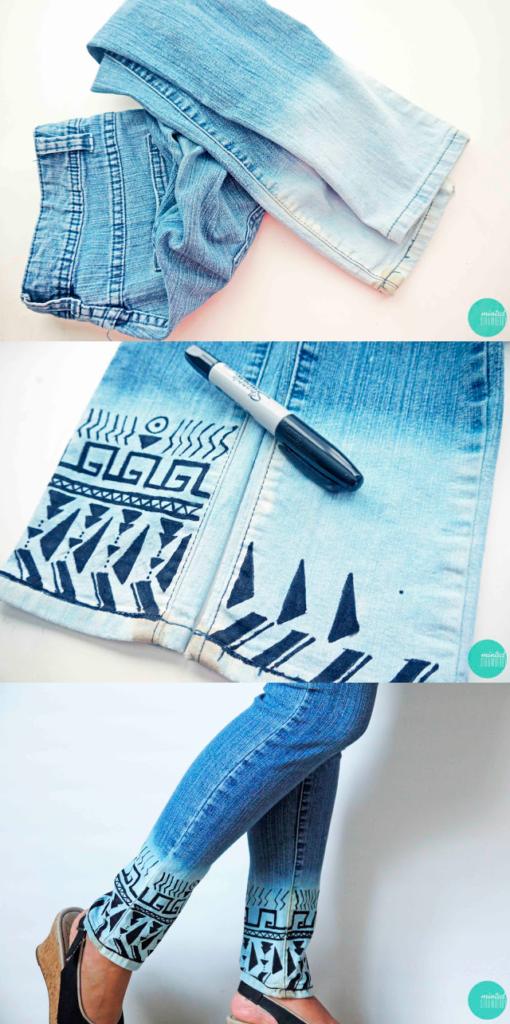 DIYripped_jeans5