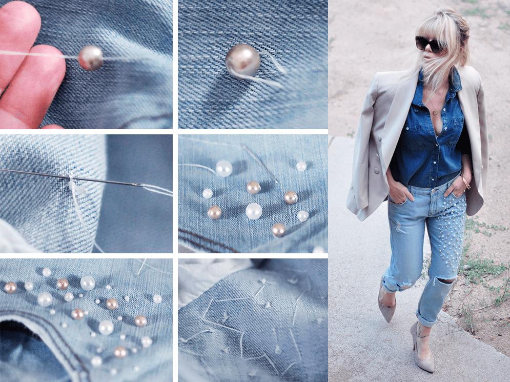 DIYripped_jeans4