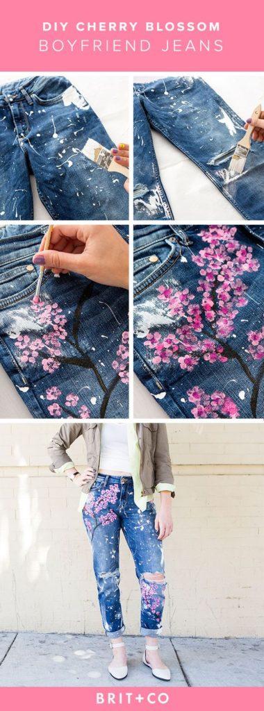 DIYripped_jeans2