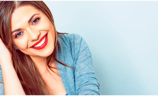 Las mejores técnicas para un sonrisa hermosa