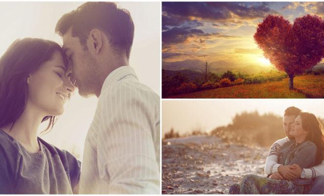 Cómo recuerdas al amor de tu vida si ya no está contigo