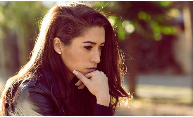 Cómo reconocer las señales de un suicido