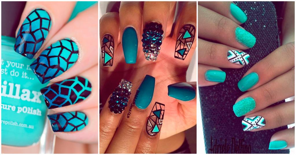 manicure_turquesa3