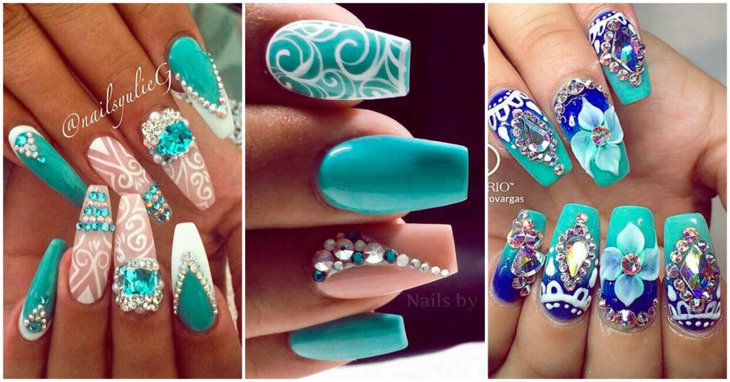manicure_turquesa1