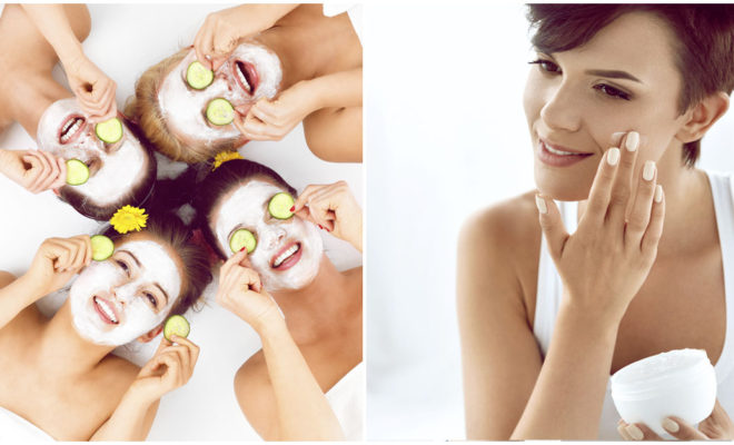 Cómo evitar arrugas prematuras en tu rostro