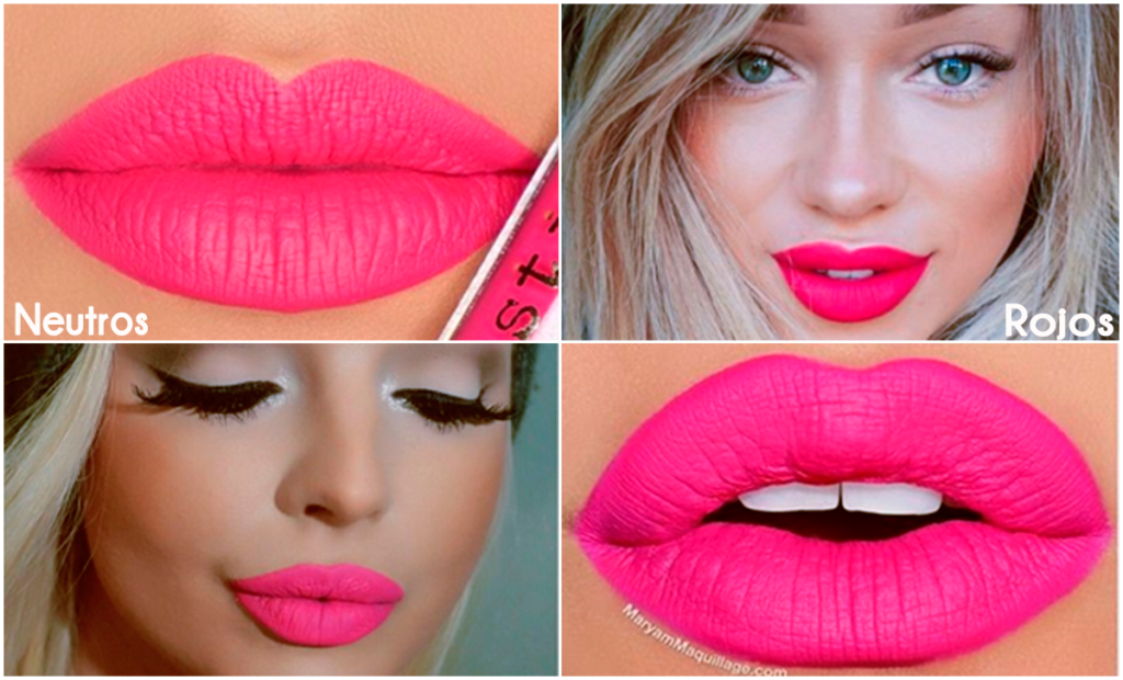 Pink_lipstick3
