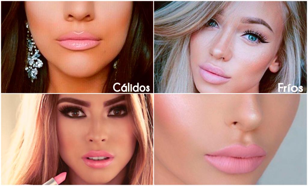 Pink_lipstick1