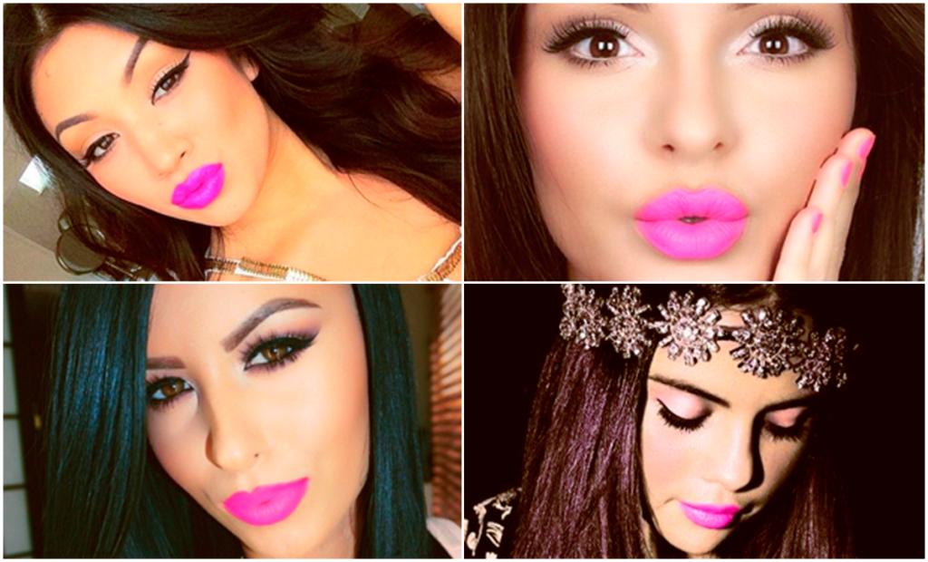 Pink_lipstick4