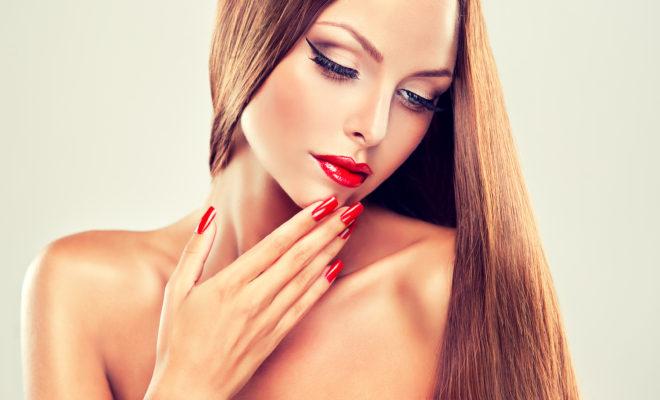 Si tus uñas se descaman a cada rato, conoce las causas y soluciones