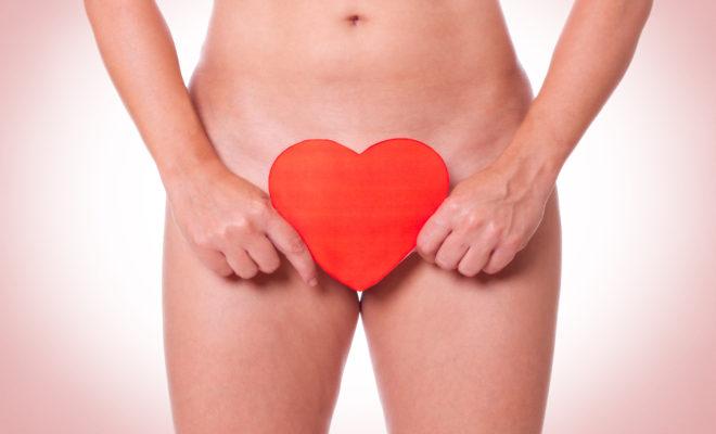 Pros y contras de depilar tu zona íntima