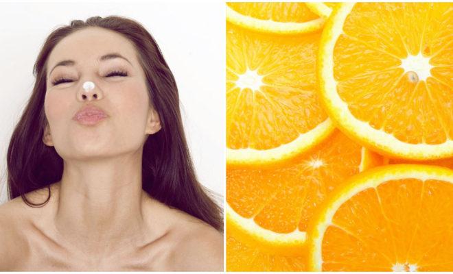 Usa productos con estos 5 ingredientes para aclarar tu piel