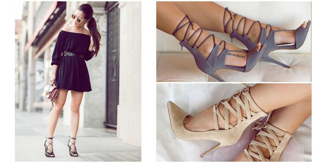 zapatos_agujetas3