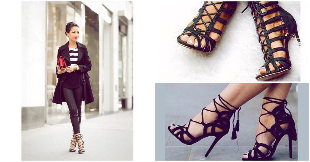 zapatos_agujetas2