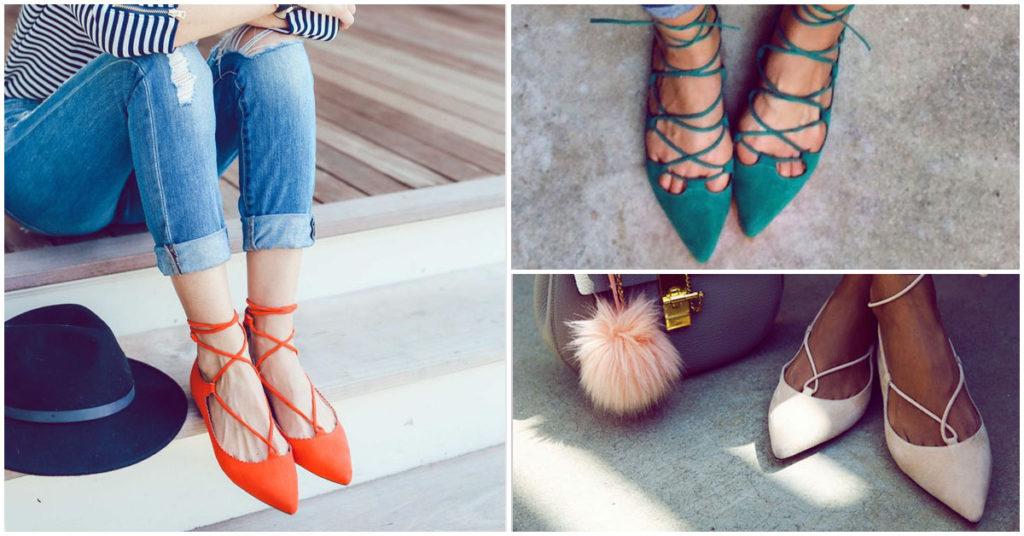 zapatos_agujetas1