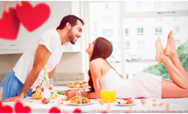 Cómo encender la chispa de nuevo en tu relación