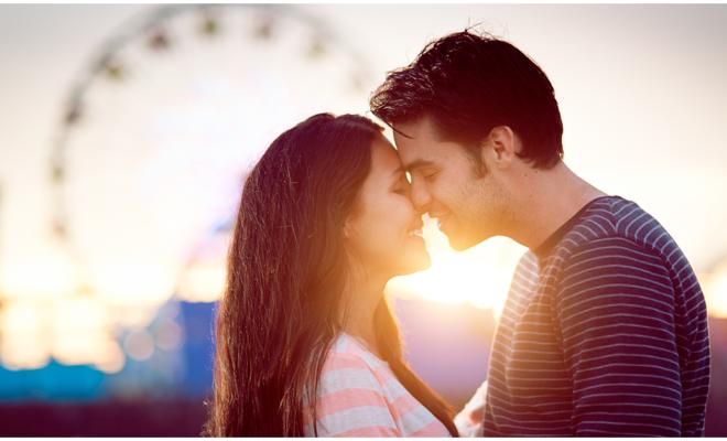 Tips para mantener una relación estable