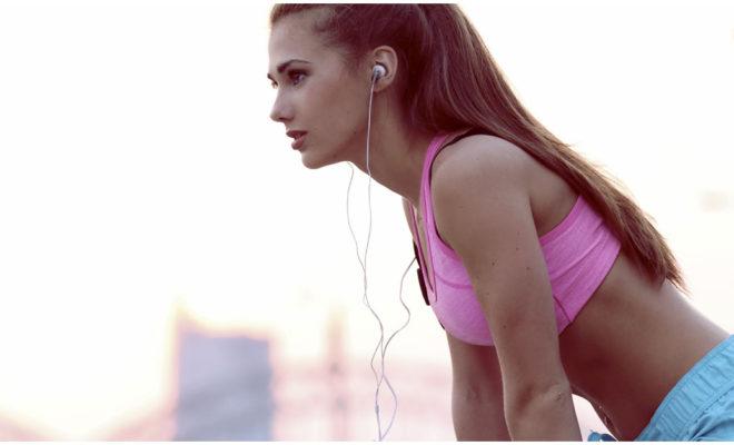 Pros y contras de ser una runner