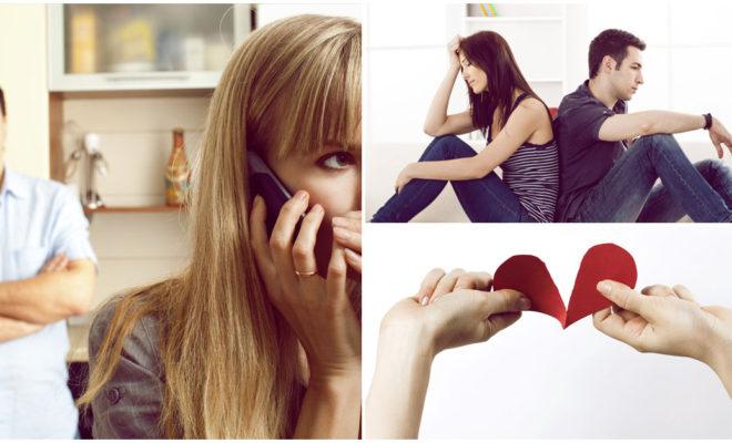 Qué consejos darle a tu mejor amiga si ella fuera infiel