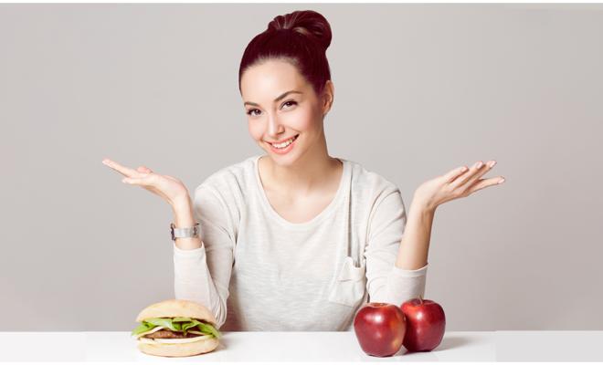 Las 10 cosas que engordan más… ¡aléjate de ellas!