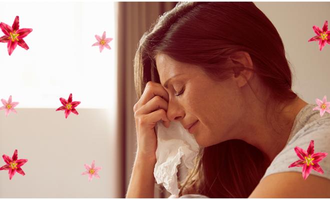 Por qué obsesionarte con tu ex está arruinando tu vida
