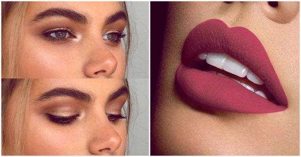 makeup-de-dia-6