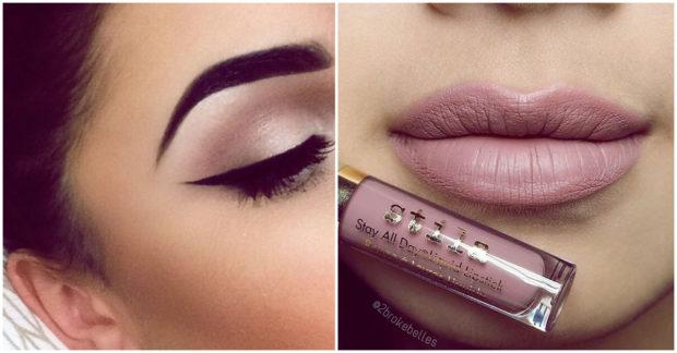 makeup-de-dia-4