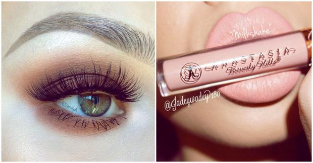 makeup-de-dia-3