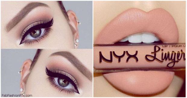 makeup-de-dia-1