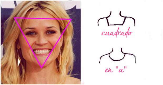 cara-triangulo-i