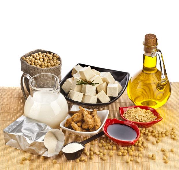 soya-alimentos-salud