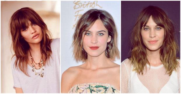 tendencias-en-peinados-2