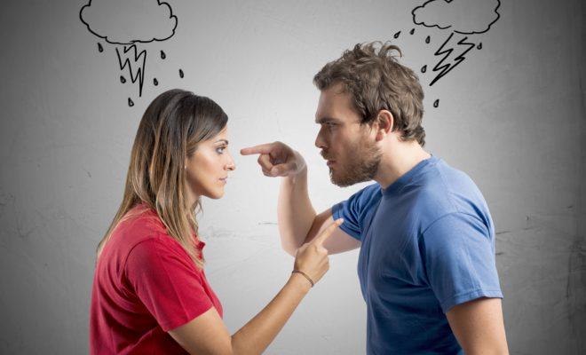 6 razones equivocadas para casarte