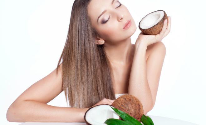 11 usos maravillosos del aceite de coco