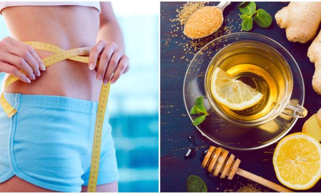 ¿Conoces algo de la termogénesis? ¡Te ayudará a perder peso!