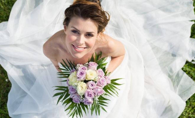 11 razones poderosas por las que las mujeres inteligentes no se casan antes de los 30