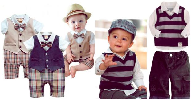 moda-bebes3