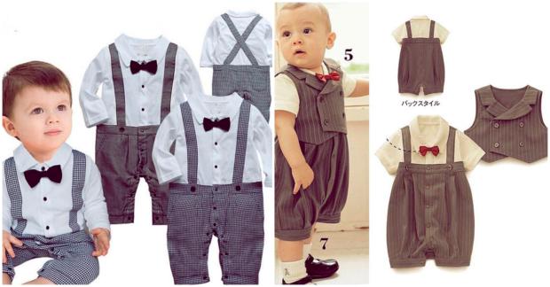 moda-bebes2