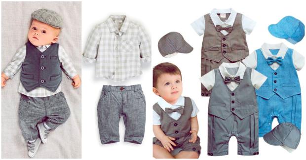 moda-bebes1