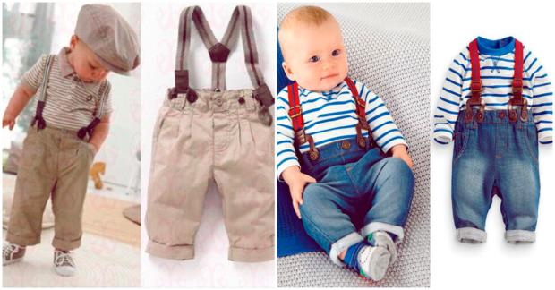 moda-bebes
