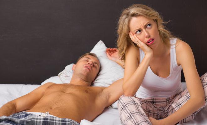 Las posiciones sexuales más odiadas por las mujeres según un estudio