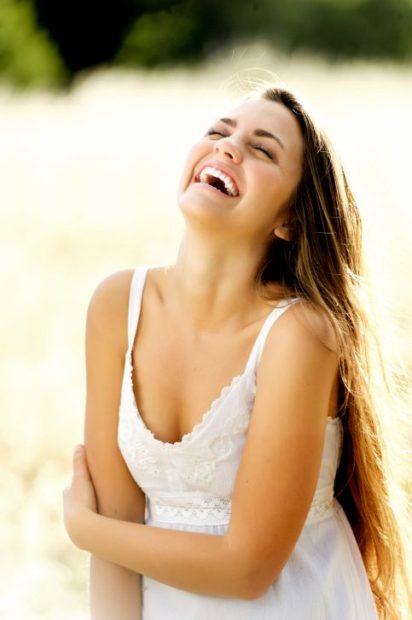 sonrisa5