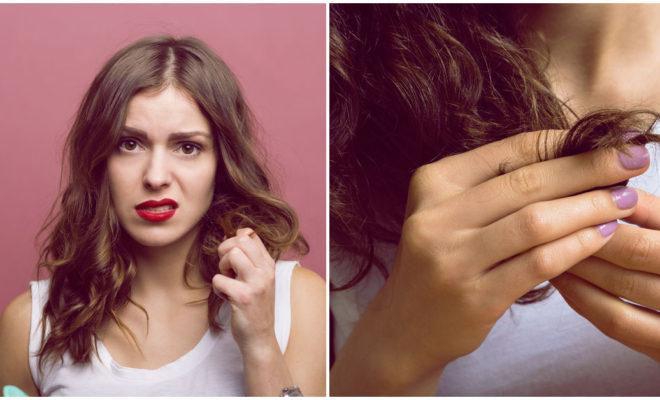 Estas son las razones por las que podrías tener el cabello opaco